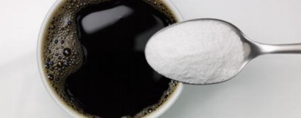 15122009_043704091220 - Blog - Gossip Café - Zucchero o non zucchero