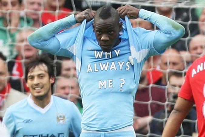 mario-balotelli-manchester-city-celebrates-scoring-the-first-goal-why-always-me-351329244