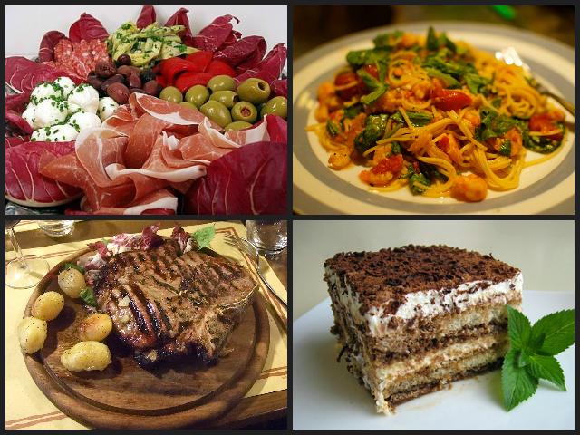 italiaansekeuken