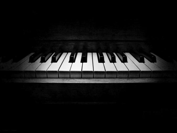 Piano_Villitalia