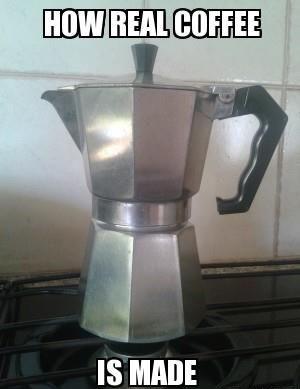 Hoe_echte_koffie_wordt_gemaakt