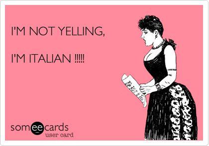 Ik_schreew_niet_ik_ben_Italiaanse