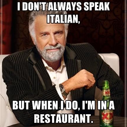 Ik_spreek_niet_altijd_Italiaans