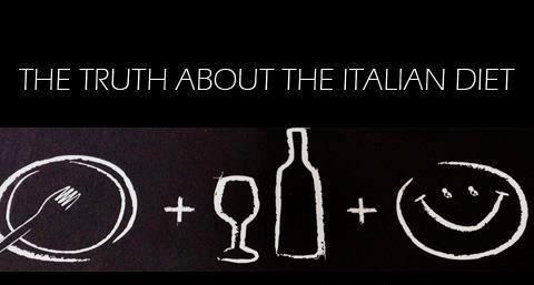 Italiaans_dieet