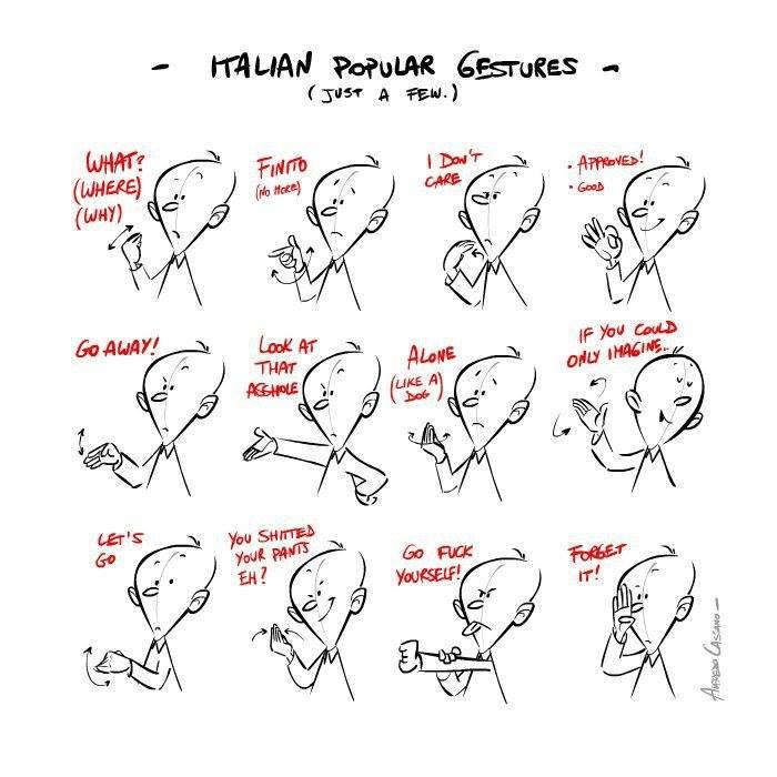 Italiaanse_populaire_gebaren
