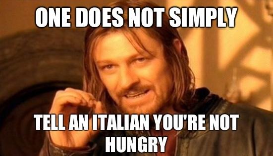Italianen_honger