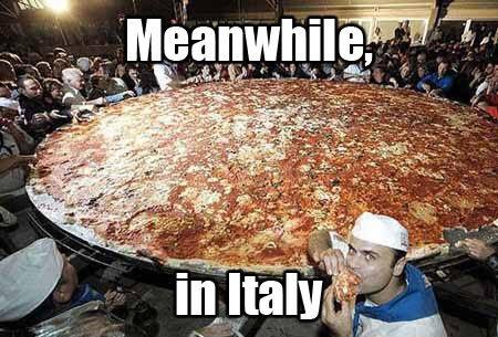 Ondertussen_in_Italië