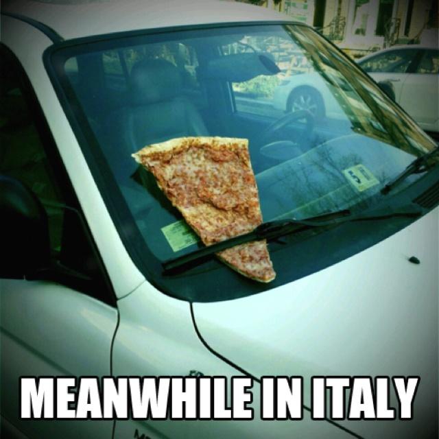 Ondertussen_in_Italië2