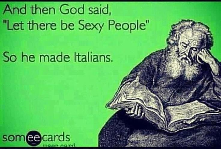 Sexy_Italianen
