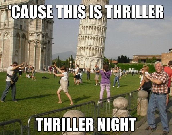 Thriller_Night_Pisa