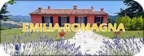 Emilia-Romagna2