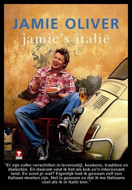 Jamie_Oliver