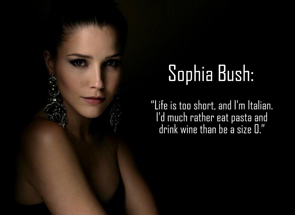 Sophia_Bush