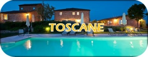 Toscane2