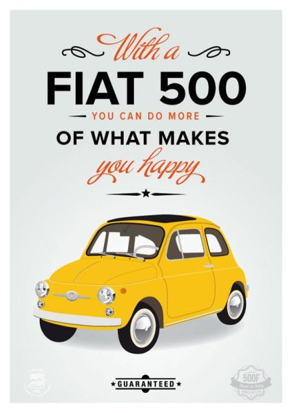 fiat500_poster