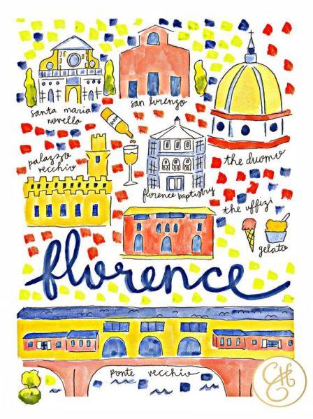 Firenze2_poster