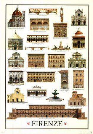 Firenze3_poster
