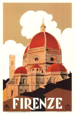 Firenze_poster