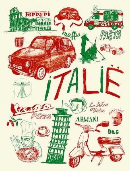 Italië2_poster