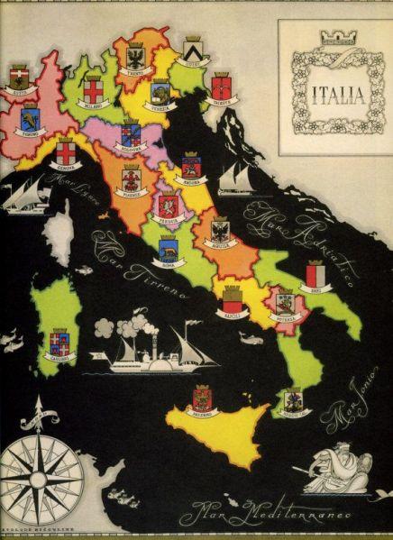 Italië3_poster