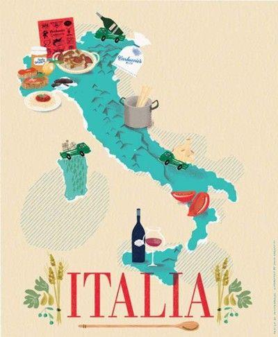 Italië4_poster