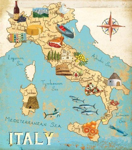 Italië5_poster