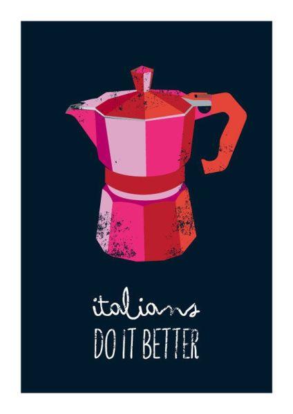 Koffie2_poster