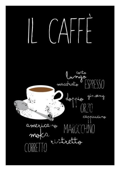 Koffie_poster