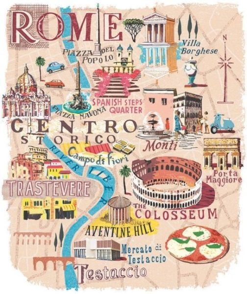 Rome2_poster