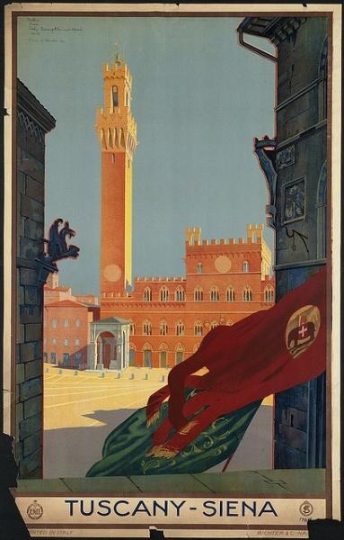 Siena_poster