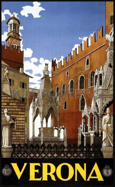 Verona_poster