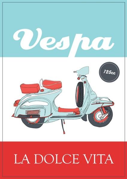 vespa2_poster