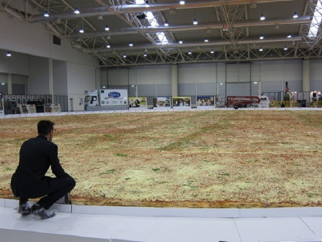 glutenvrije_pizza