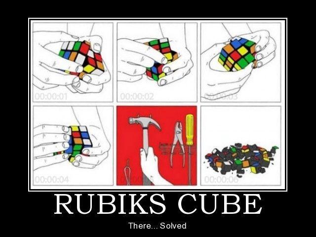 Rubiks_kubus