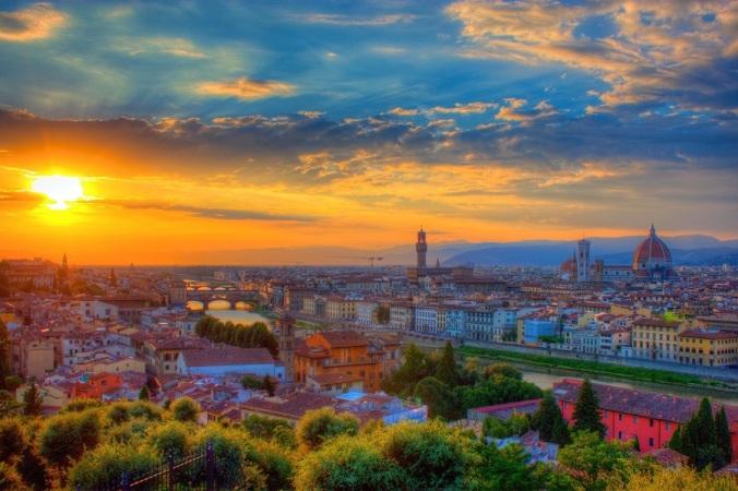 676-450_Firenze